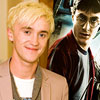 Tom Felton (Harry Potter's Draco Malfoy) To Appear at The FX Show in Orlando