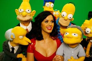 Simpsons-Katy-Perry_510.jpg