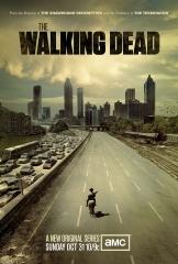 The Walking Dead poster.jpg