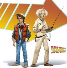 back_to_the_future_video_game.jpg