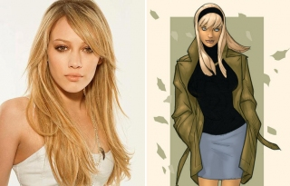 hilary-duff_gwen_stacy.jpg