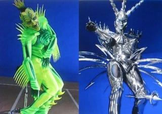 spider-man_turn_off_the_dark_costumes.jpg