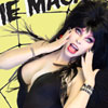 Elvira's Movie Macabre Returns (Plus Poster)