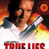 James Cameron And Fox Planning A 'True Lies' TV Series