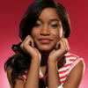 Keke Palmer in Talks for Marvel's 'Runaways'
