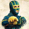 'Kick-Ass 2′ Happening, Begins Shooting This Summer