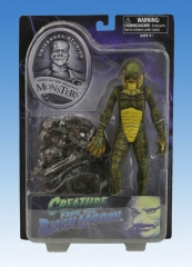 Universal-Monsters-Creature-From-The-Black-Lagoon-01.jpg