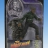 Universal-Monsters-The-Wolf-Man-01.jpg