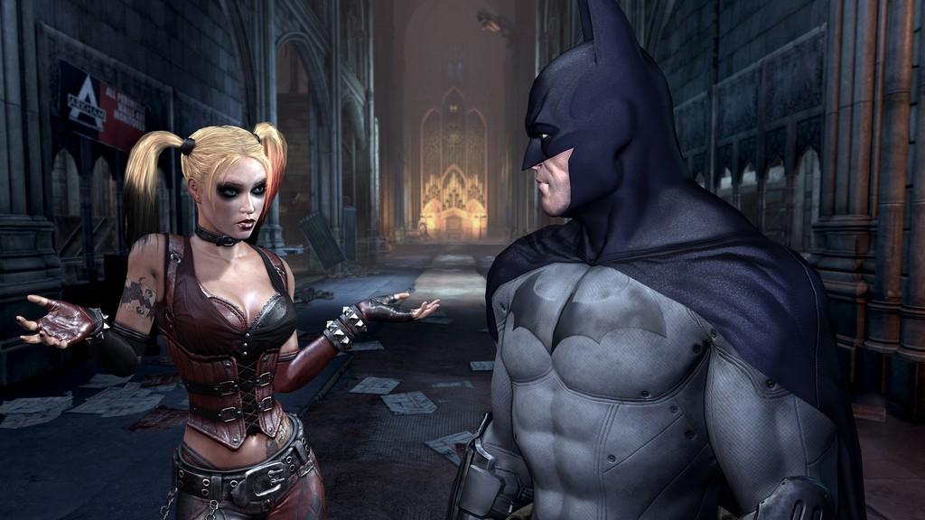 Batballs hard knight rises