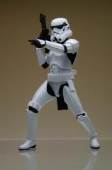 Kotobukiya-Stormtrooper-Army-Builder-ArtFX-007_1284563604.jpg