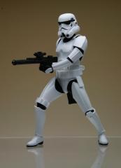 Kotobukiya-Stormtrooper-Army-Builder-ArtFX-009_1284563604.jpg