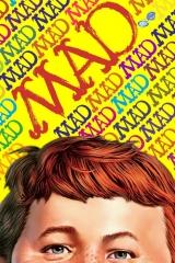 mad_poster.jpg