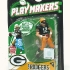 NFL-Playmakers-AARON-RODGERS-01_1284376663.jpg