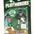 NFL-Playmakers-ADRIAN-PETERSON-01_1284376663.jpg