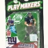 NFL-Playmakers-ELI-MANNING-01_1284376726.jpg