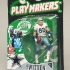 NFL-Playmakers-JASON-WITTEN-01_1284376726.jpg