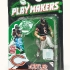 NFL-Playmakers-JAY-CUTLER-01_1284376726.jpg