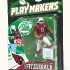 NFL-Playmakers-LARRY-FITZGERALD-01_1284376753.jpg