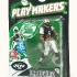 NFL-Playmakers-MARK-SANCHEZ-01_1284376753.jpg