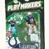 NFL-Playmakers-PEYTON-MANNING-01_1284376780.jpg