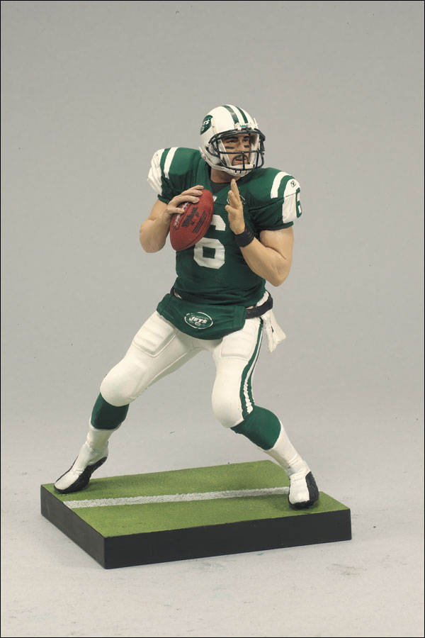 mcfarlane toy nfl series 23 sportpicks loose figure