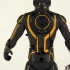 spinmasters_tron_legacy_Review_1.JPG