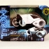 spinmasters_tron_legacy_Review_11.JPG