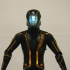 spinmasters_tron_legacy_Review_6.JPG
