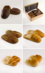 bread-shoes.jpg