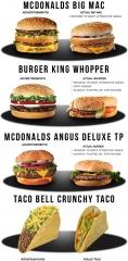 fast_food_ad_reality.jpg