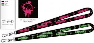 Zombies-&-Toys lanyards.jpg