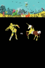 zombies-vs-unicorns-cover13.jpg