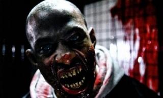 The Horde zombie 2.jpg