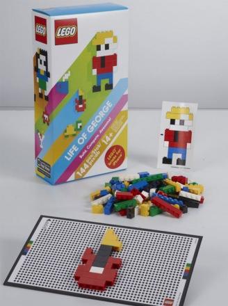 LEGO-Life-of-George.jpg