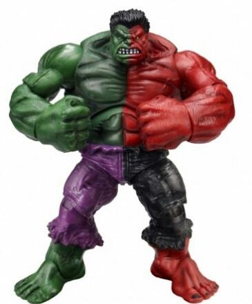 MU-compound-hulk-2.jpg
