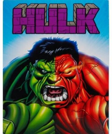 MU-compound-hulk-3.jpg