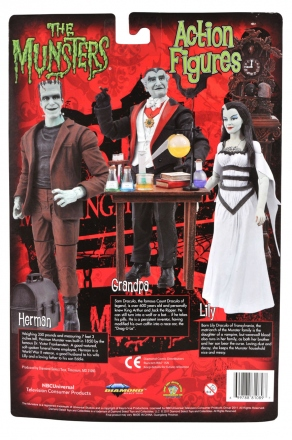 Rear-Munsters-Packaging.jpg