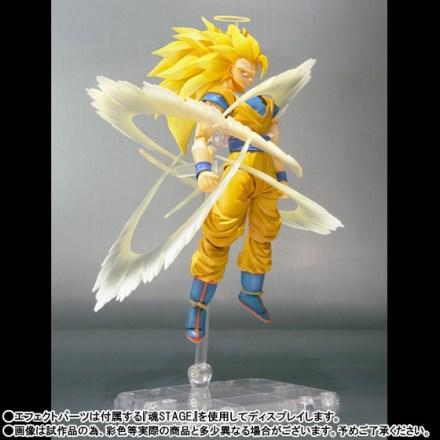 SH-Figuarts-Super-Saiyan-3-Goku-1.jpg