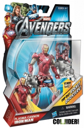 The-Avengers-toy-packaging.jpg