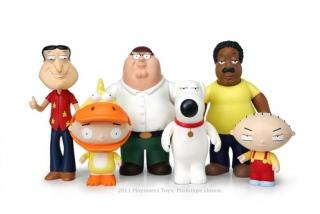 family-guy-toys.jpg