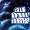 Mattel's DC Universe Club Infinite Earths Subscription Moving Forward