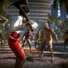 Lionsgate Acquires Movie Rights For 'Dead Island'