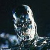 Justin Lin Ditches Terminator Reboot