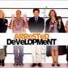 'Arrested Development' Movie Will Come After: NEW SERIES!!!