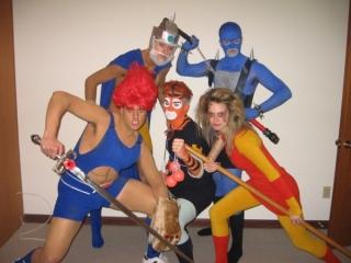 Thundercats-cosplay.jpg
