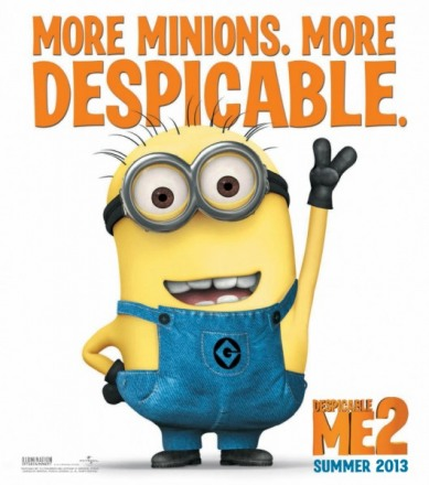 despicable-me-2-poster-01-530x600.jpg