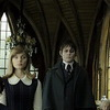 First Trailer For Tim Burton's 'Dark Shadows' Released