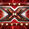 Fox Releases New Eight Minute Extended Preview For 'The X Factor'