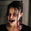 Michelle Rodriguez Will Return for 'Resident Evil: Retribution'
