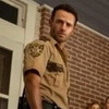 New 'The Walking Dead' Season 2 Cast Photo and TV Teaser